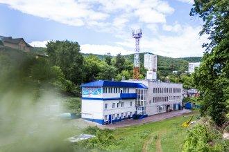 Мини-Отель Samara Ski SOK B&B