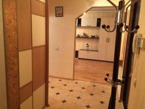 Апартаменты Кузнечная 82