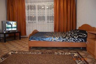 Апартаменты на Батурина 20