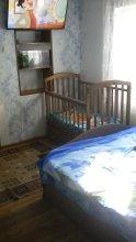 Частный дом На нижнеимеретинская 123