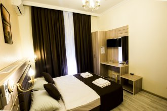 Мини-Отель City Life