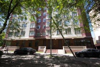 Апартаменты On Razzakova