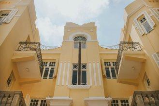 Апарт-Отель House of Palm