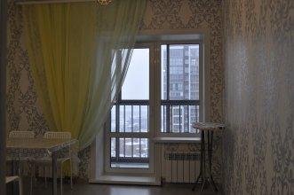 Апартаменты 25 Октября 20