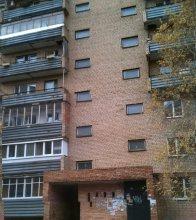 Апартаменты Парк Металлургов