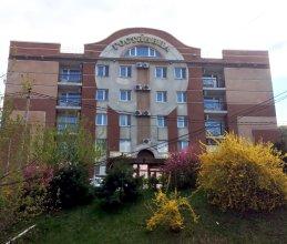Отель Рент