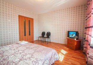 Апартаменты На Калинина 17-293