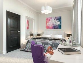 Апарт-Отель Royal