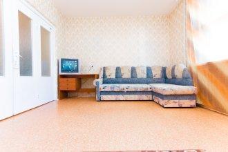 Апартаменты ДоброОтель Колесникова 30