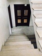 Гостевой Дом в Тбилиси