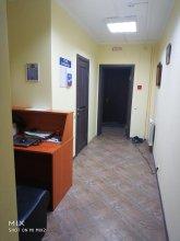 Drim Hostel