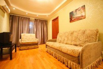 Двухкомнатные апартаменты Квартира в Мытищи Олимпийский проспект 15 (корп. 7)