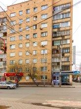 Апартаменты на Ленина 153