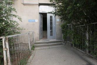 Апартаменты Винная Квартира в центре Тбилиси