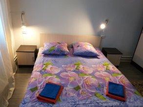 Hostel Uyutnyij Hotel