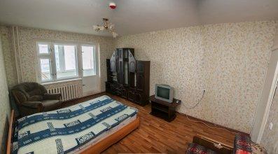 Апартаменты Московский 15