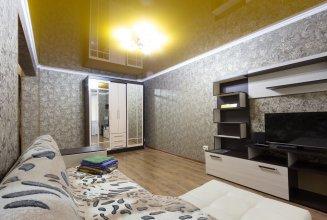 Апартаменты Татищева 31
