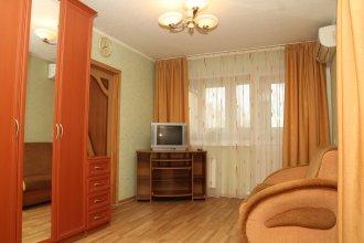 Апартаменты Проспект Кирова 214