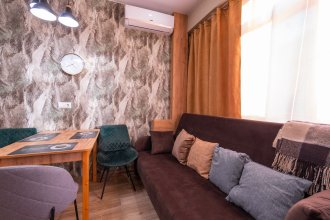 Апартаменты More Apartments на Эстонской 37/3