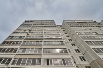 Апартаменты на Краснфлотской 31