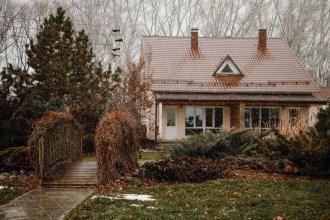 Гостевой Дом Резиденция Мария