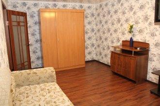 Апартаменты kvart-inn на Ляхова 3