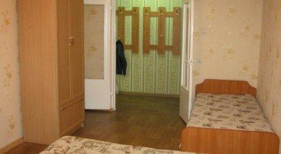 Апартаменты на Чистопольской 31