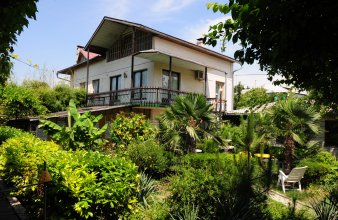 Гостевой Дом Kosta