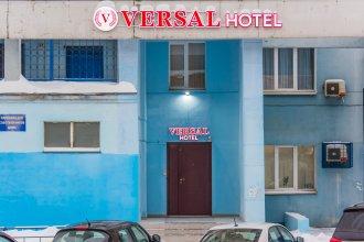 Мини-отель Versal
