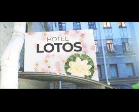 Мини-отель Lotos