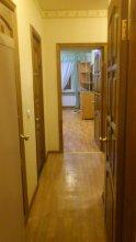 Апартаменты Самойловой 5
