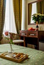 Мини-отель Соло на Фурштатской