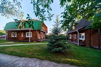 Гостевой Дом в Орловке