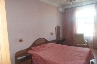 Апартаменты на Ленина 50