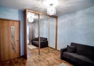 Апартаменты DR& Бакалинской 19