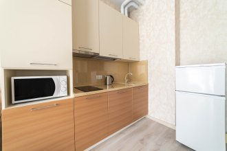 Deluxe Apartments In Gorki-Gorod 49