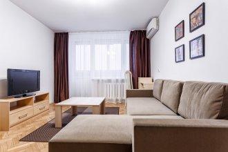 Апартаменты LairGroup