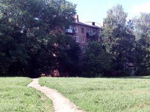 Апартаменты на Титова 2