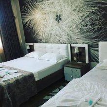 Отель The K Tbilisi