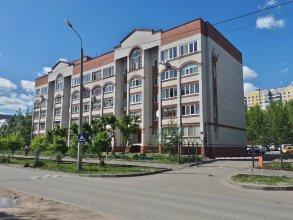 Апартаменты Near the Riviera