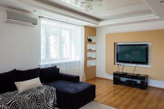 Апартаменты Фурманова