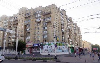 Апартаменты на Советской 164