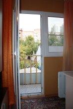 Апартаменты на Кировском