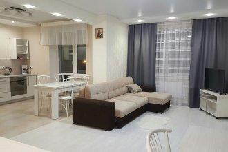 Апартаменты Grushevka Apartment в центре