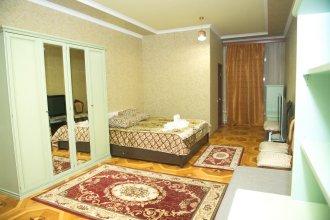 Мини-Отель Boyarin