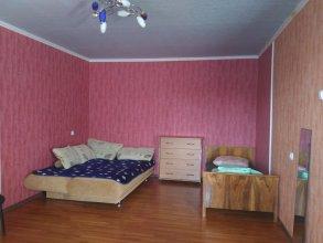 Апартаменты на Пролетарской 163