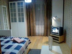 Апартаменты Академика Анохина д7