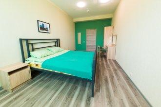 Хостел Nice Hostel Sochi