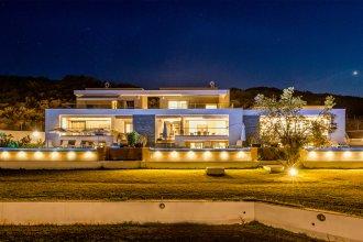 Вилла Afisia Villas