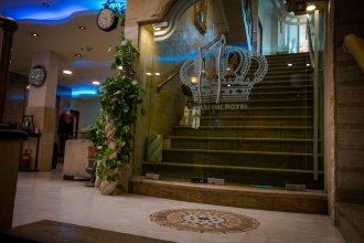 Отель Hashimi